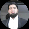 Author's profile photo Atif Mukhtar