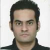 author's profile photo Izharuddin Samdani