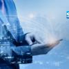 Author's profile photo Ahtesham zayed