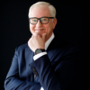 Author's profile photo Jan de Kievit