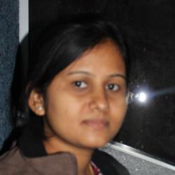 Profile picture of j.desai
