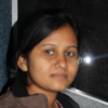 Author's profile photo Jayashree Desai