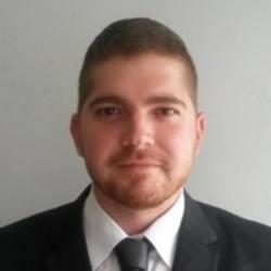 Profile picture of j.gamboa1