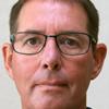 Author's profile photo J. Lievense