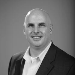 Profile picture of j.mayer
