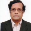 Author's profile photo J Swaminathan