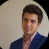 Author's profile photo Juan Jose Rueda