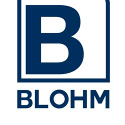 Profile picture of j_blohm