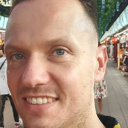 Profile picture of j_de_bruijn