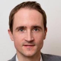 Profile picture of j_rocholl