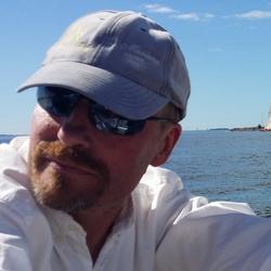 Author's profile photo Jaakko Kairamo