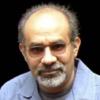 author's profile photo Jorge Campos