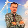 author's profile photo Jacek Gora