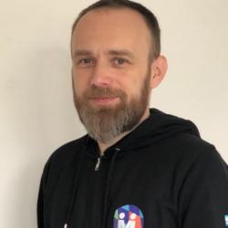 Profile picture of jacek.konopelski