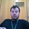 author's profile photo Jack C