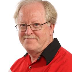 Profile picture of jack.schueler