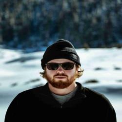 Profile picture of jacksonq1234