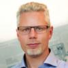 Author's profile photo Jacob Cederborg