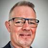 Author's profile photo Jacob Lausten Nielsen