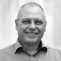 Author's profile photo Jacob Leonhard Marquard