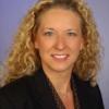 Author's profile photo Jacqueline Prause