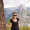author's profile photo Jacqueline Wutke