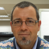 author's profile photo Jacques Botha