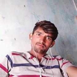 Profile picture of jadhavdj