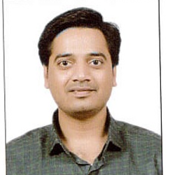 Profile picture of jadhavpratik1