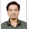 Author's profile photo Pratik Jadhav