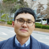 author's profile photo Jae Chan Kim