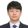 Author's profile photo Jaehoon Chung