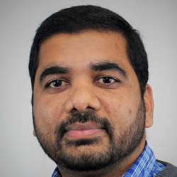Author's profile photo Jagadeesh Mandepudi
