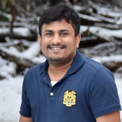 Profile picture of jagadeesh69