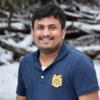author's profile photo Jagadeesh Bangalore