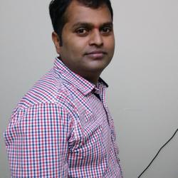 Profile picture of jagadish.k2