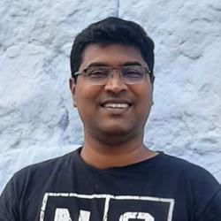Profile picture of jagadishrongali
