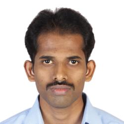 Profile picture of jaganmohan.ponnusamy