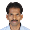 author's profile photo Jaganmohan Ponnusamy