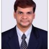 Author's profile photo JAGANATHAN RAJAGOPAL