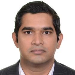 Profile picture of jagatbijaye