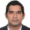 Author's profile photo Jagat Bijayee Mishra