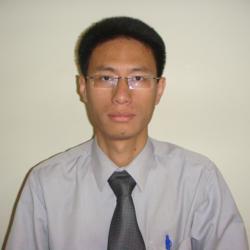 Author's profile photo Jagdananda Thiyam