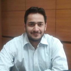 Profile picture of jagdeepsingh83