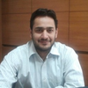 author's profile photo Jagdeep Singh Choudhary