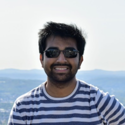 Profile picture of jagdish.chandrasekaran