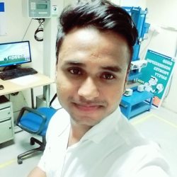Profile picture of jagdish5813