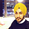 Author's profile photo Jagjot Singh
