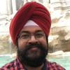 Author's profile photo Jagmohan Singh Chawla