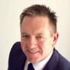 Author's profile photo John Robinson